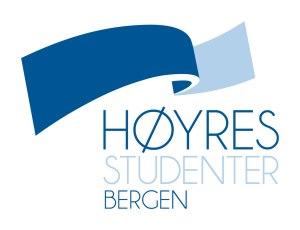 Høyres-Studenter-Bergen
