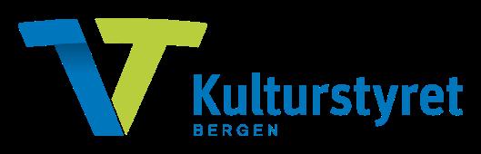 FARGE-Kulturtstyret_LIGGENDE